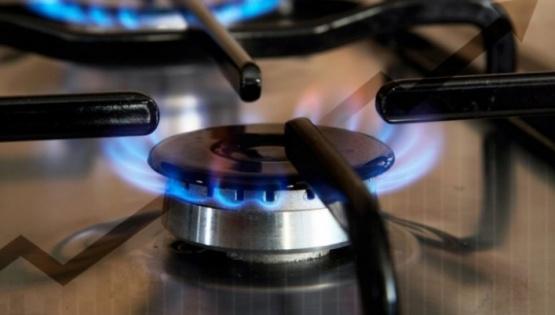 La factura de gas ahora será mensual