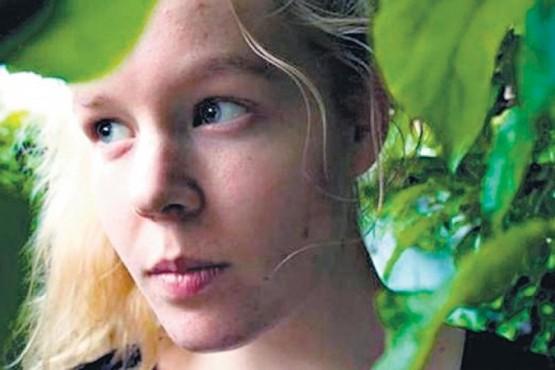 Murió por eutanasia una chica abusada durante su niñez