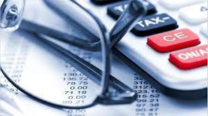 Rige la ley que amplía beneficios a los contribuyentes cumplidores