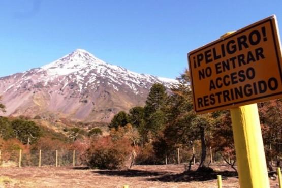 Hallaron en Chile a un argentino con sus genitales mutilados