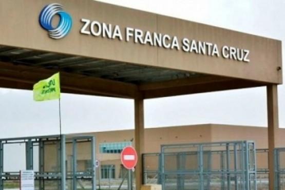Se aprobó el proyecto de Ley de Zona Franca Minorista