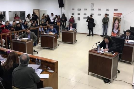 Vecinos reclamarán en el Concejo Deliberante por el veto de la línea E