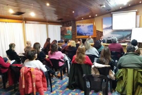 El Calafate y Ushuaia se preparan para recibir al turismo chino