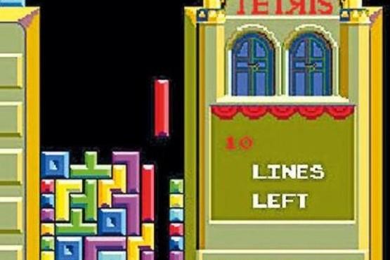 El popular videojuego que hoy cumple 35 años