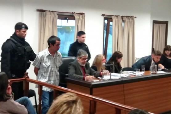 Caso Chocobar: pidieron cadena perpetua para Azzollini y Biott