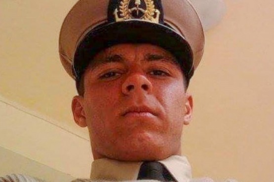 Detuvieron al prefecto procesado por el asesinato de Rafael Nahuel