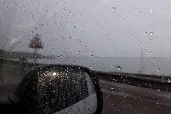 Municipio realiza trabajos preventivos por alerta meteorológico