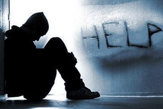 Dos jóvenes se suicidaron en zona norte con horas de diferencia