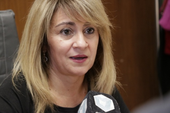 Chubut publicó tres nuevas licitaciones para viviendas