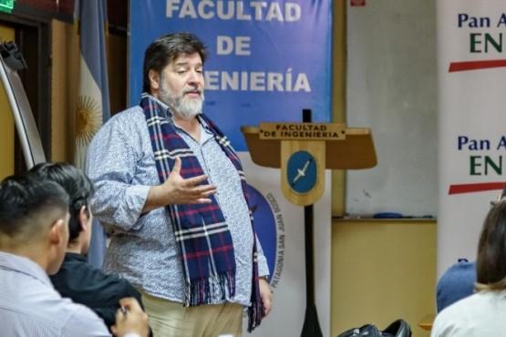 Convocan a emprendedores de Santa Cruz y Chubut