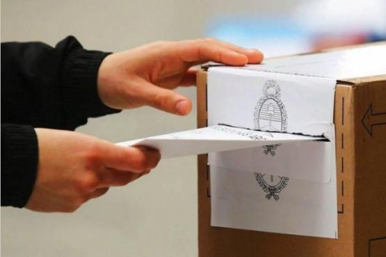 Pico Truncado y Las Heras no adelantarán las votaciones