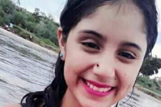 Una chica de 17 años murió tras ser baleada durante un operativo policial