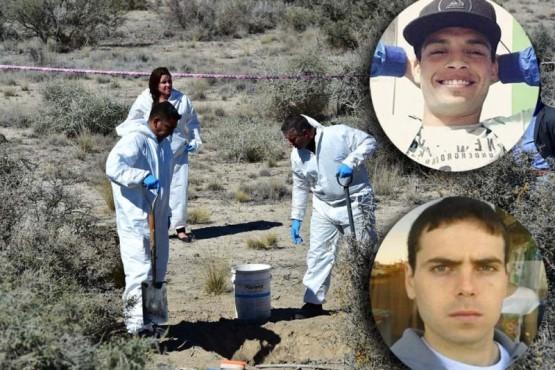 Doble crimen narco de Madryn: liberan por falta de mérito a imputados de una de las muertes
