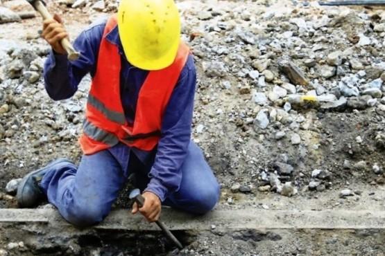Río Gallegos tuvo el índice más alto de desocupación en el primer trimestre de 2019