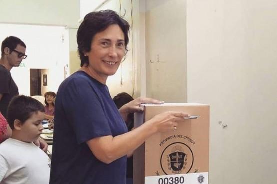 Mujeres del Frente Patriótico Chubutense quieren presentar una lista
