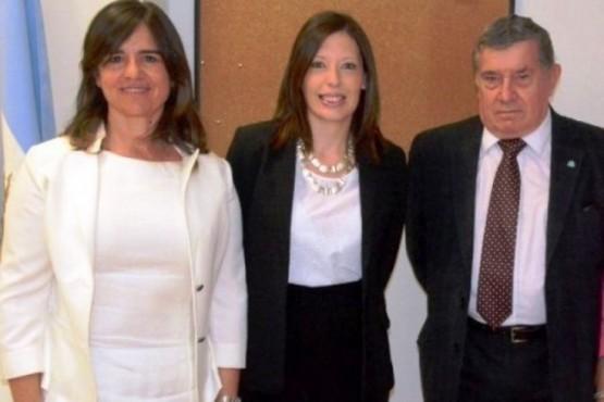 Frente de Todos: El compañero de fórmula de Alicia, de Belloni y los que buscarán bancas