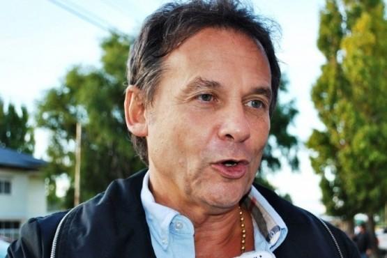 En Nueva Santa Cruz, Costa irá por su cuarto intento para acceder a la gobernación