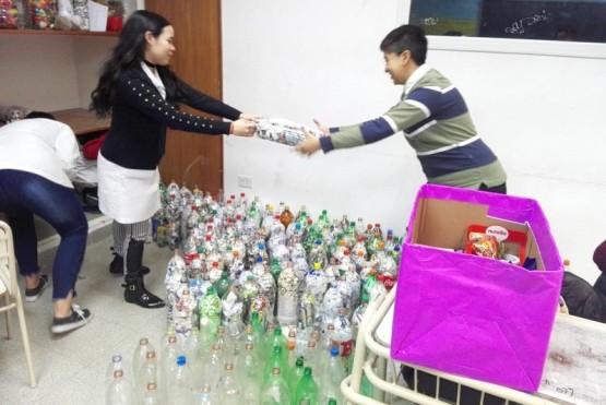 """""""Patitas callejeras"""": un proyecto socio comunitario solidario que comienza a hacerse realidad"""