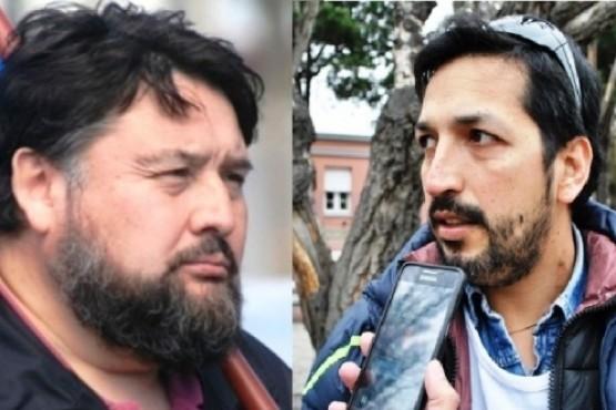 La participación de sindicalistas y ex gremialistas en las listas