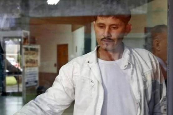 El carnicero que mató a un motochorro es precandidato a concejal de Juntos por el Cambio