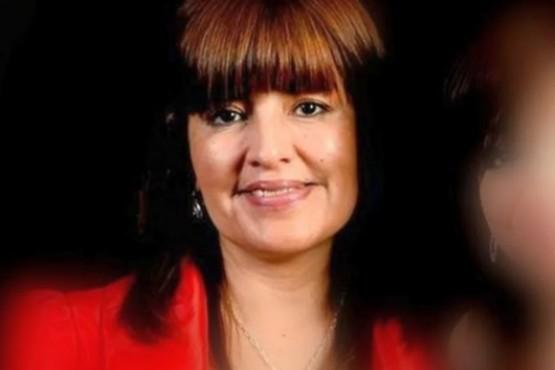Ofrecen $500 mil de recompensa a quien aporte datos de Norma Carrizo