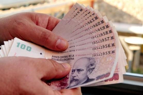El aguinaldo pagará impuesto a las ganancias