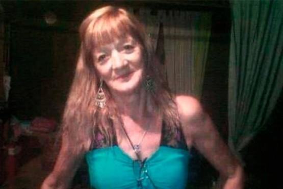 Un hombre mató a su ex pareja en un baile de jubilados y se quitó la vida