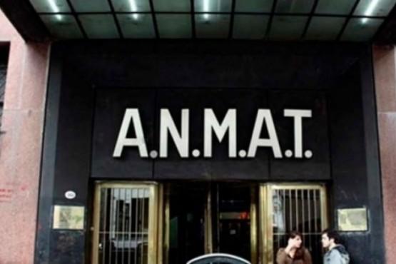 ANMAT prohibió varios productos regionales de Tucumán