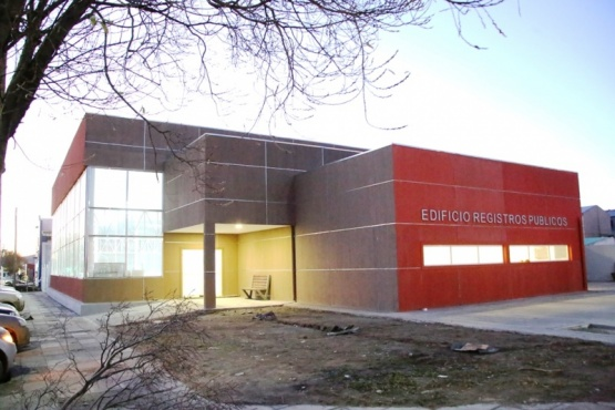 El Gobierno lanzó otra licitación para mejorar un edificio público