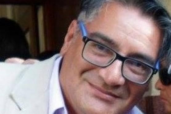 Maderna echó al funcionario acusado de vender drogas