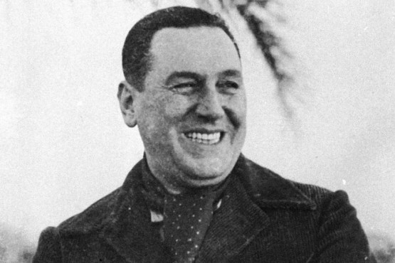 Consejo local rindió homenaje a Juan Domingo Perón