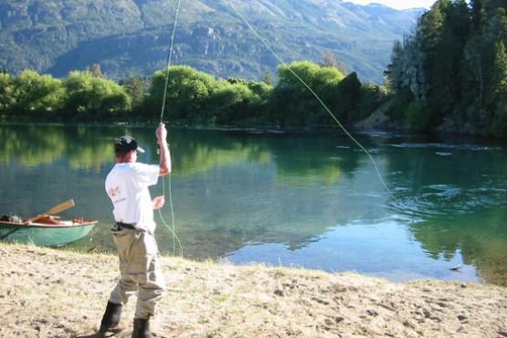 Tarifario para los permisos de Pesca 2019-2020
