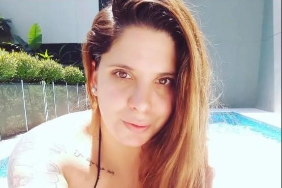 Santa Cruz: Bailarina denunció que fue violada por un humorista