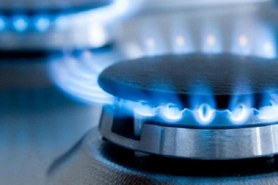 Pedirán que la Corte intervenga para que no corten el gas a quienes no puedan pagar la tarifa