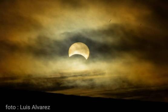 Foto: Luis Alvarez