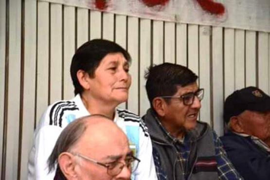En el Juzgado Federal de Río Gallegos ya hay más de 20 fallos favorables.