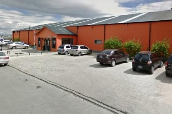 La demanda por más de 3 millones de pesos contra una Iglesia de Santa Cruz