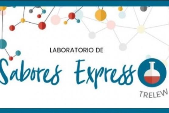 """Mañana se desarrolla el Programa """"Sabores Express"""""""
