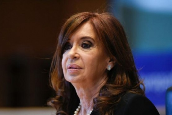 Cristina Fernández de Kirchner vendrá a Río Gallegos
