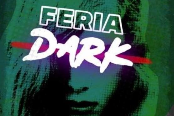 Feria Dark en el espacio Reactiva