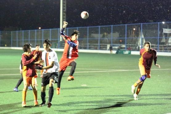 Deportivo Junín y un duro compromiso para la tercera