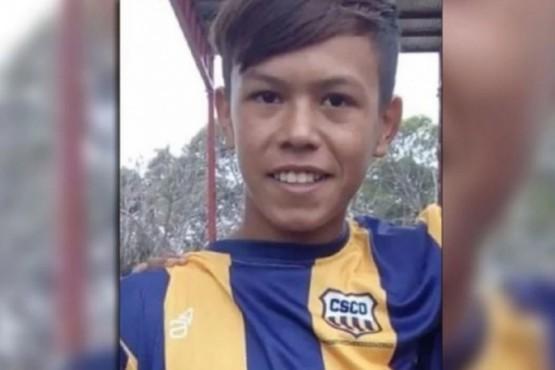 La autopsia reveló escabrosos detalles del niño de 12 años asesinado