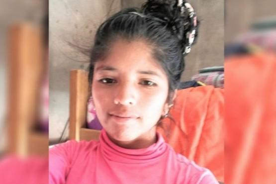 Perros jugaban con un cráneo: investigan si se trata de una adolescente desaparecida en junio