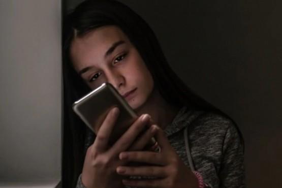 Dos nuevas funciones de Instagram para combatir al bullying