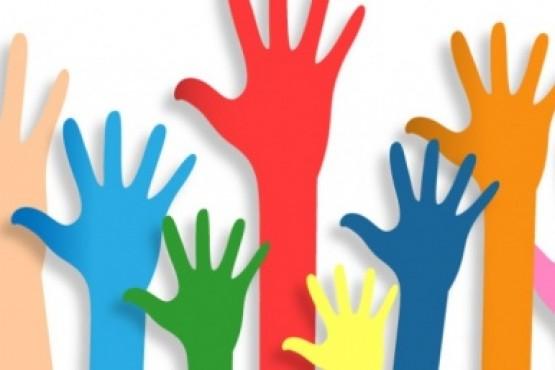 Salud realiza la 45° Asamblea del Consejo Provincial de Discapacidad