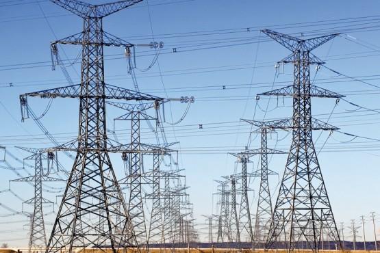 Reducción de energía afectaría a tres localidades del valle