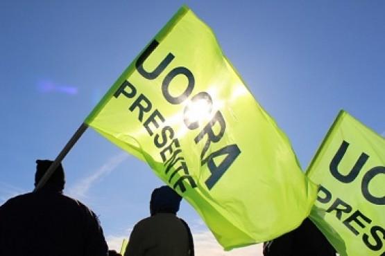 UOCRA logró un 54,7% de aumento