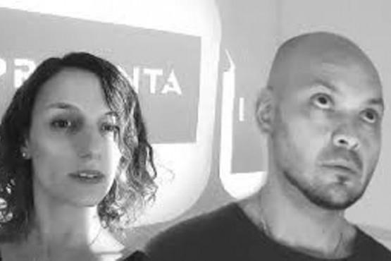 Teatro Lata se presentará en Sala Futura esta tarde (C.G)
