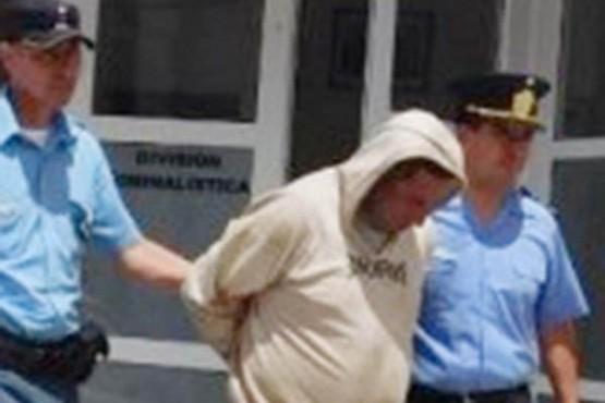 Pastor acusado de abuso seguirá preso en Trelew