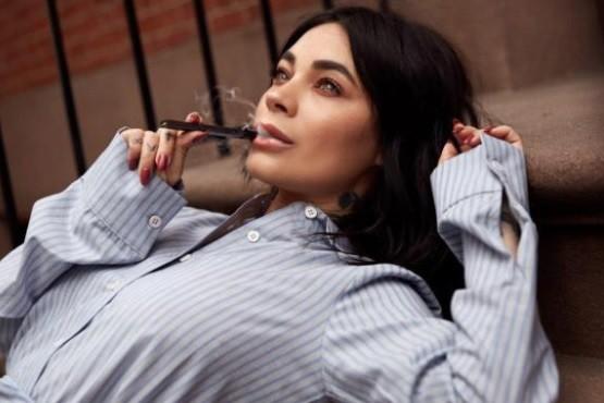 Redes restringirán el contenido relacionado con alcohol, tabaco y cigarrillos electrónicos